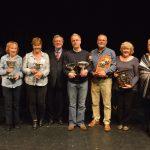 EK RepFest 2017 Winners