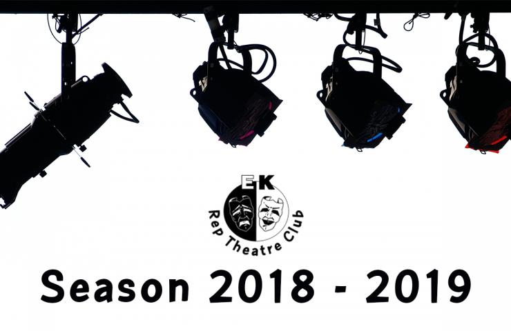 Season 2018 - 2019